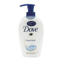 Dove Cream Handsoap 250ml
