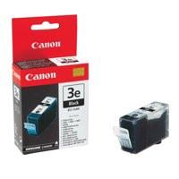 CANON 4479A002 BCI3EBK BLACK INK TANK