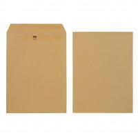 Initiative Envelope Self Seal 16 x 12 115gsm Manilla Pack 250