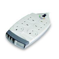 iStorage DiskAshur 2 1000 GB 294 MB/s 319 MB/s 5 GT/s USB Type-A