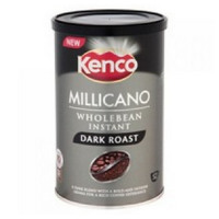 Kenco Millicano Dark Roast 95g