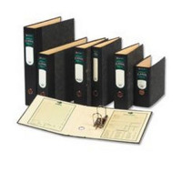 Acco Rexel Classic 70 Lever Arch File Foolscap