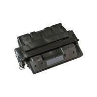 Initiative Compatible HP LJ 4100 Maxi Toner