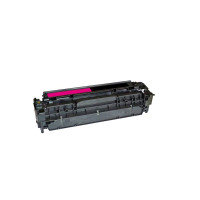 Initiative Compatible HP Toner Cartridge Magenta CE413A