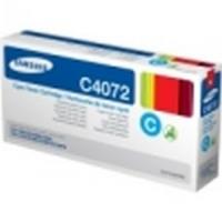 Media Sciences Dell Toner Cartridge Cyan For CLP 320/325/CLX3180/3185