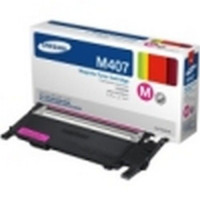 Media Sciences Dell Toner Cartridge Magenta For CLP 320/325/CLX3180/3185
