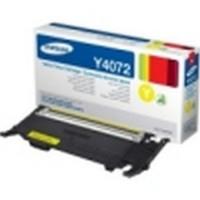 Media Sciences Dell Toner Cartridge Yellow For CLP 320/325/CLX3180/3185