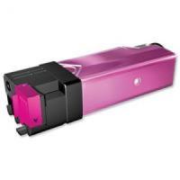 Media Sciences Xerox Phaser 6125 High Capacity Toner Cartridge Magenta 106R01332