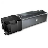 Media Sciences Xerox Phaser 6125 High Capacity Toner Cartridge Black 106R01334