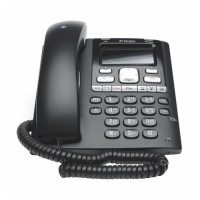 BT Paragon 650 Telephone And TAM With 50 Number Calls List 200 Name & Number Directory