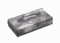 Kleenex Facial Tissues Box 100 Sheets (Pack of 21) 8835