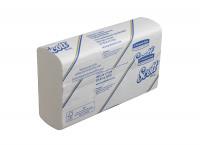 Scott Slimfold Hand Towels 295x190mm 110 Towels per Sleeve Ref 5856 [Pack 16 Sleeves]