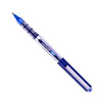 Uni-Ball UB-150 Eye Rollerball Pen Fine Blue (Pack of 12) 9000501
