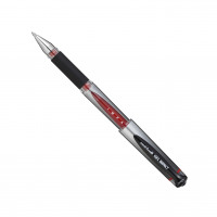 Uni-Ball Gel Impact Rollerball Pen 1.0mm Red (Pack of 12) 9006052