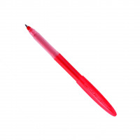 Uni-ball UM170 SigNo Gelstick Rollerball Pen 0.7mm Tip 0.5mm Line Red Ref 735308000 [Pack 12]