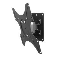 Allcam Economy TV Tilting Wall Bracket 19-32inch Black LCD2900