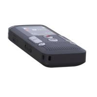 Philips DVT 2710 DNS Digital Recorder Hands-free 8GB Colour Display Ref DVT2710