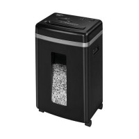 Fellowes 450M Microshred Shredder Ref 450M