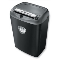 Fellowes 70S Deskside Shredder Cross-cut DIN3 P-3 Ref 4671201
