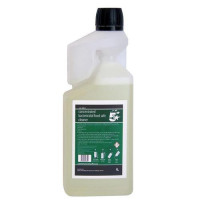5 Star Facilities Concentrated Food Safe Cleaner 1 Litre