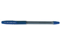 Pilot Blue Medium Ball Pens (Pack of 12) BPS-GPM03