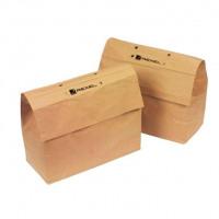 Rexel Shredder Waste Sack 32 Litre Ref 1765031EU [Pack 20]