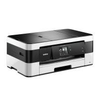 Brother MFC-J4420DW Colour Inkjet Multifunction A4 Printer Ref MFCJ4420DWZU1