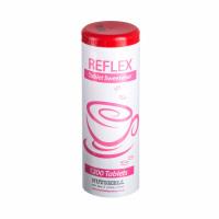 Reflex Tablet Sweetener dispenser [Pack 1200]