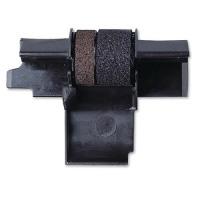 Sharp Ink Roller for Printing Calculator Red/Black Ref EA772R