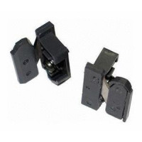 Brother DK-BU99 Cutter Unit 2 Pack Ref DKBU99 *3to5 Day Leadtime*
