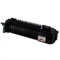 Dell 220V Fuser Kit for 5130cdn Colour Laser Printer Ref 724-10230 *3to5 Day Leadtime*