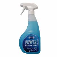 De-Icer Trigger Spray 750ml