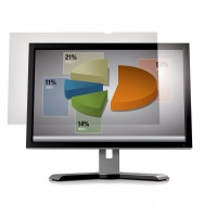3M Anti-glare Filter 22in Widescreen 16:10 for LCD Monitor Ref AG22.0W9