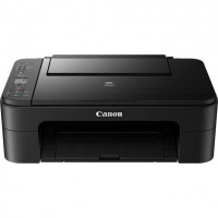 Canon PIXMA TS3150 Multifunction A4 Inkjet Printer Ref 2226C008AA