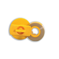 Lift Off Correction Tape Kores Compatible [Carma 7583 7584] Ref 4900304 [Pack 6]