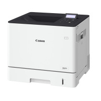 Canon I-SENSYS LBP710Cx Colour Laser A4 Printer Ref 0656C009AA