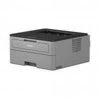 Brother HLL2310D Mono A4 Laser Printer Ref HLL2310DZU1
