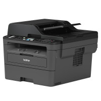 Brother MFCL2710DW Mono A4 Multifunction Laser Printer Ref MFCL2710DWZU1