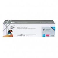 5 Star Office Remanufactured Laser Toner Cartridge Page Life 1000pp Magenta [HP 126A CE313A Alternative]