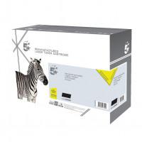 5 Star Office Reman Laser Toner Cart Page Life 1000pp Black [Samsung MLT-D111S/ELS SU810A Alternative]