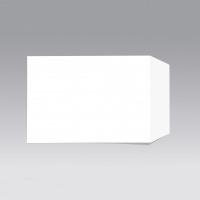 5 Star Office Envelopes C5 Pocket Self Seal 90gsm White [Pack 500]