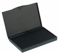 Trodat Stamp Pad Standard 110 x 70 mm - Blue