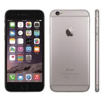 Apple iPhone 6 64GB Grey Grade A Refurbished UK REV03009010207150003