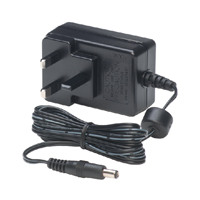 Brother AD-24E P-Touch AC Adapter Black AD24ESUK
