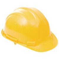 Proforce Yellow ComFort Helmet HP 02