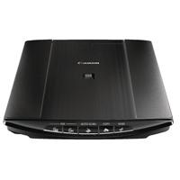 Canon CanoScan LiDE 220 Flatbed Scanner Black 9623B010