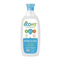 Ecover Washing Up Liquid 500ml 1015064