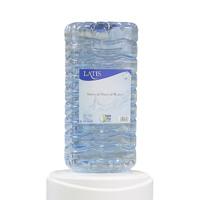 MyCafe Cooler Compatible 15 Litre Bottled Water