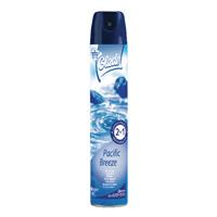Glade Pacific Breeze Air Freshener 500ml 7516593