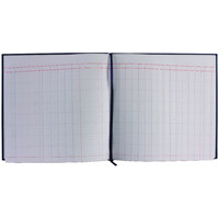 Guildhall Account Book 80 Pages 51/4-16 1336